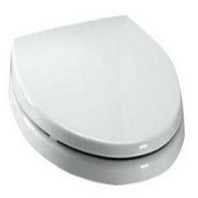 Orbit Soft Close Toilet Seat