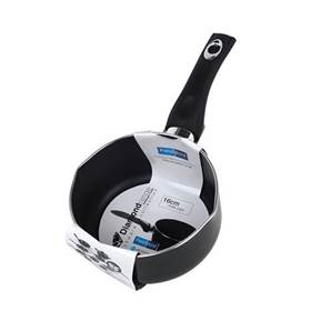 Non-Stick Milk Pan - 16 cm