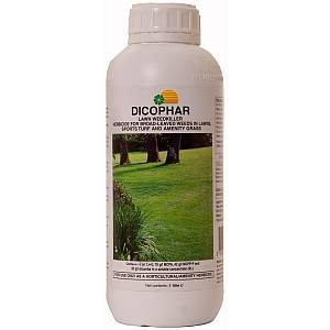 Dicophar (Professional Use Only)