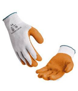 Portwest A109 GRIP GLOVE - BAG