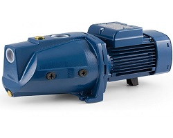 Pedrollo JWS10H Water Pump Only