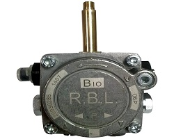 Riello Oil Pump