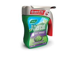 Aftercut 3 Day Lawn Feed & Conditioner 80SQM