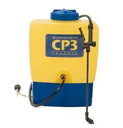 CP 3 Knapsack Sprayer