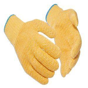Portwest CRISS CROSS GLOVES