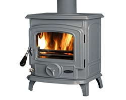 Stanley Oisin (Shire) Stove Parts