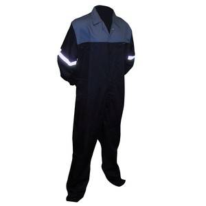 Portwest FARMERS BOILERSUIT NAVY