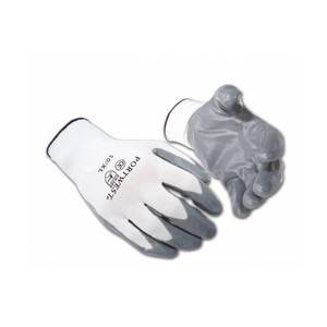 Portwest A319 FLEXO GRIP GLOVE - BAG