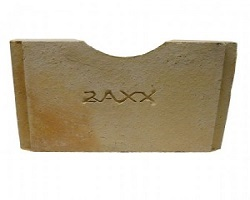 Oisin Back Brick H00002AXX
