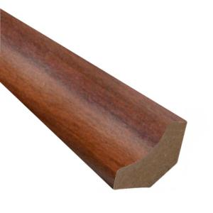 Canadia Walnut MDF Scotia 2.4Metres