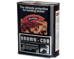 Wood Preservatives & Protectors