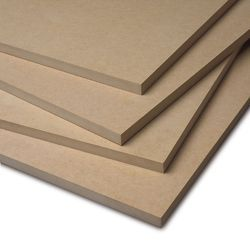 Miscellaneous Sheeting Material