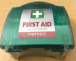 Portwest First Aid Kit
