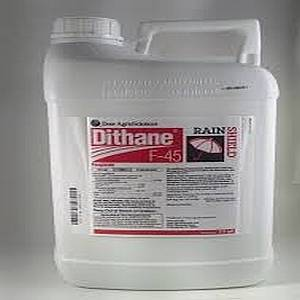Dithane Dry Flowable (Professional Use Only)