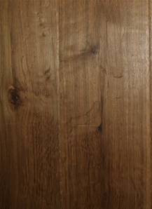 SEMI SOLID OAK OILED 125MMX16MM SMOKED DISTRESSED