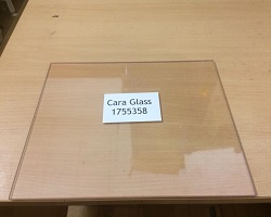 Cara Replacement Glass T00098AXX