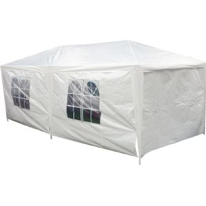 Kingfisher Marquee Party Tent