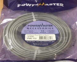1.5MM Twin & Earth Cable (10M)
