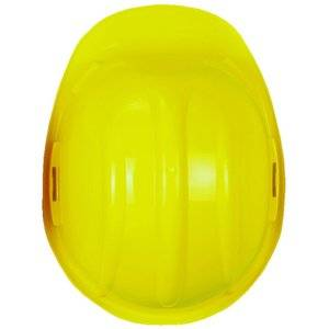 Portwest ENDURANCE PP HELMET YELLOW