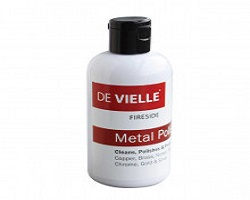 De Vielle Metal Polish 100ML