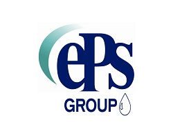 EPS Water Pumps
