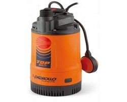 Pedrollo Multi Top 2 Submersible Pump 0.55KW