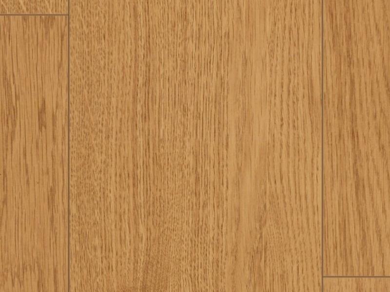 Yorkshire Oak Laminate 8mm, Yorkshire Oak Laminate Flooring